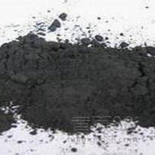 忻州高價求購鈷酸鋰廢鈷粉廠家
